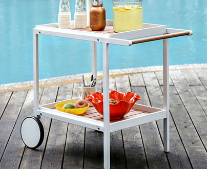 Click here for Outdoor Accessories